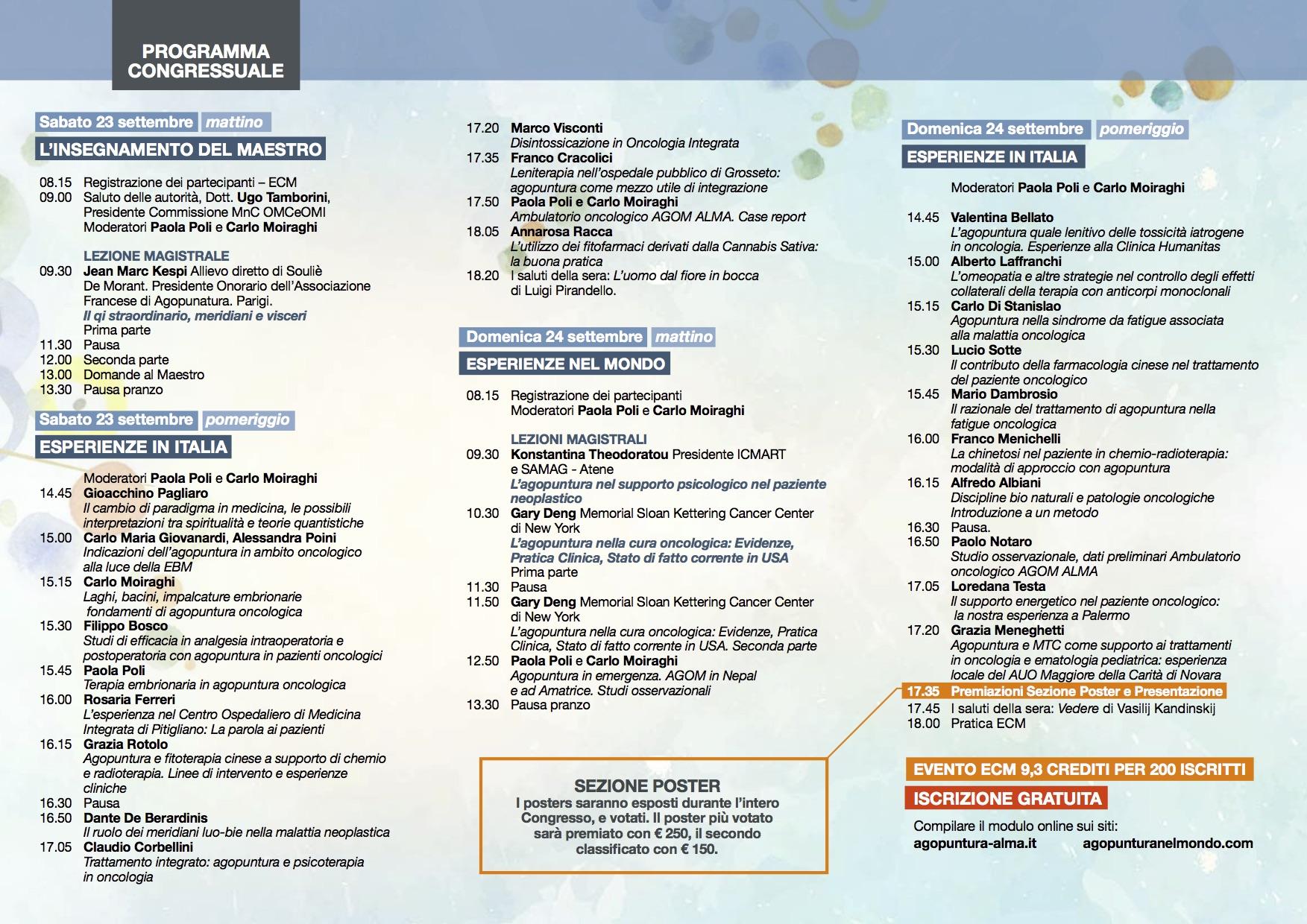 29-03-brochure-pg2-congresso-2017-2017