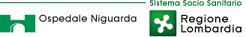 niguardalogo75