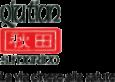 logo-qitian