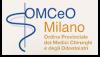 logo-omceomi