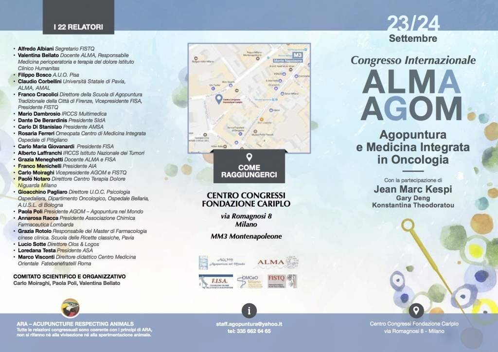 29-03-brochure-congresso-2017-2017