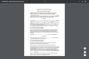 modulo-iscrizione-esami