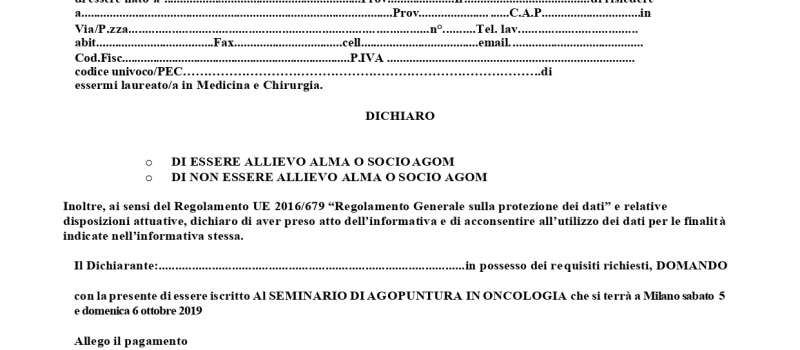 onco-ottobre-2019_page-0001-1