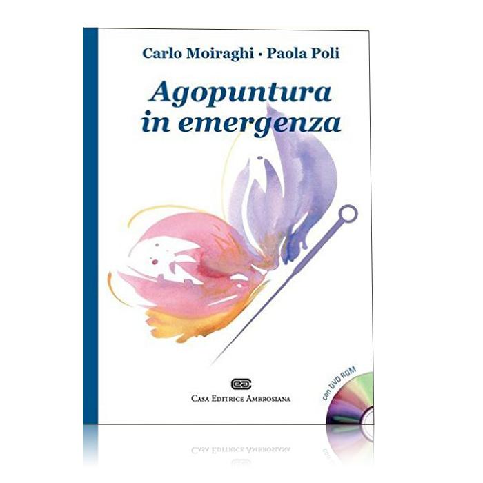 agopuntura-in-emergenza