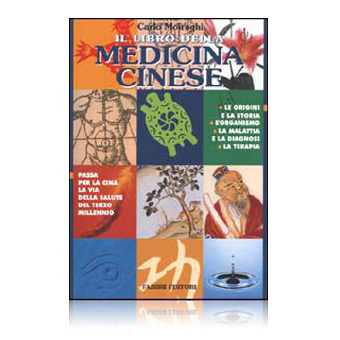 il-libro-della-medicina-cinese