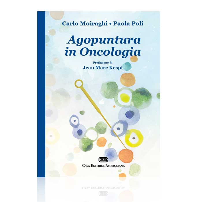 agopuntura-in-oncologia