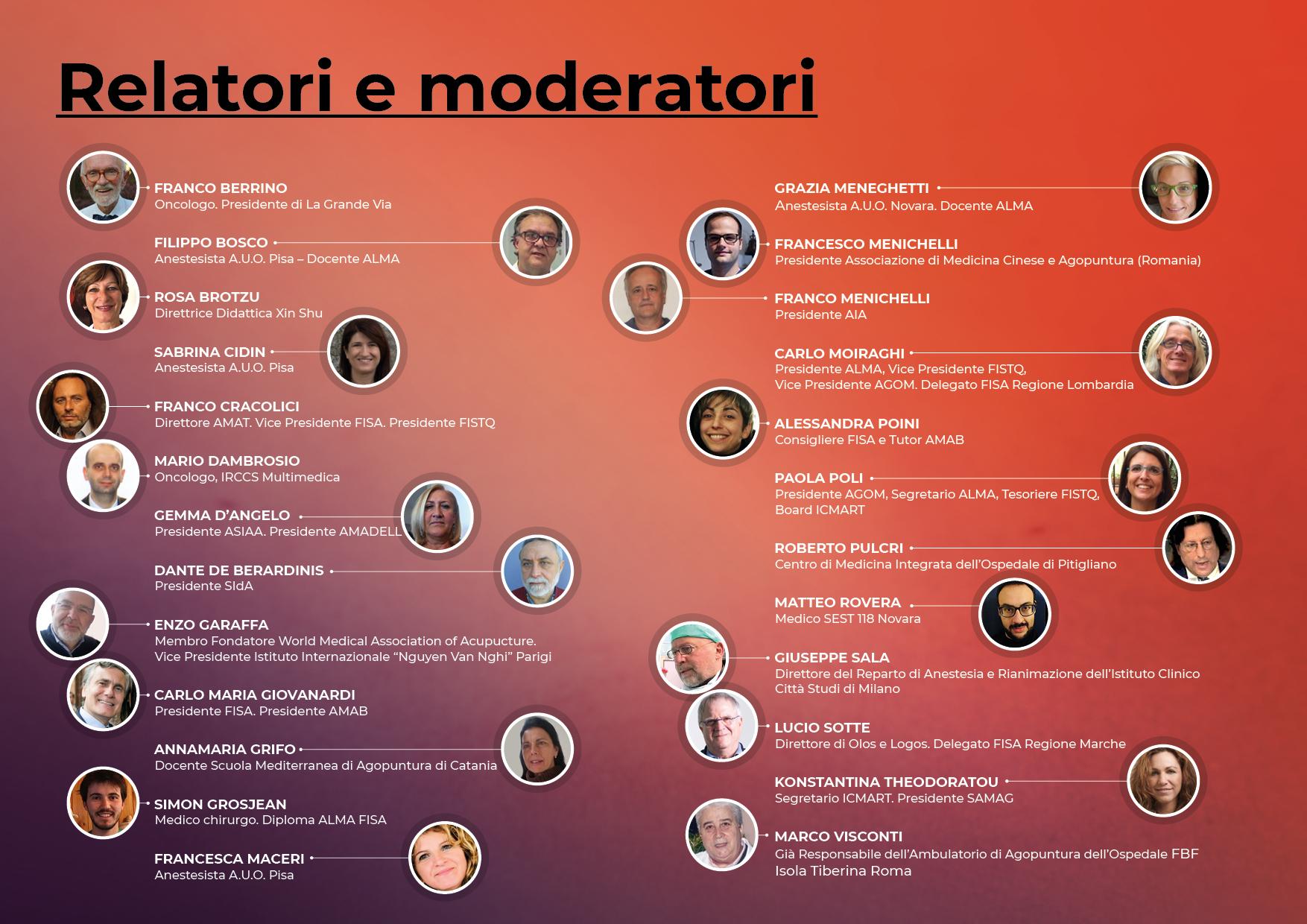 webinar-relatori