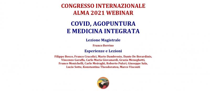 26-2-21congresso-alma-2021_last-1_page-0001