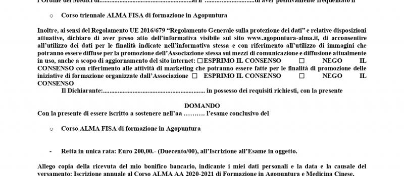 modulo-alma-esame-finale_page-0001